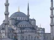 Istanbul: perla Bosforo