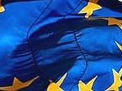 Riflessioni Eurofile: vantaggi dell' integrazione europea.