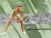 Tennis, Indian Wells: fuori