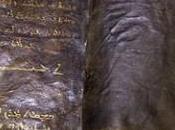 Bibbia trovata Turchia? Tutta bufala