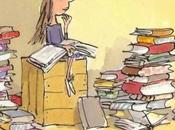 ruolo della letteratura ragazzi