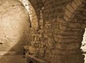 etruschi umbria, storia storie