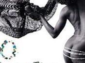 Brazil Classics, Vol. Samba [1989]