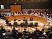Crisi Siria: strage Homs, morti. York riunisce Quartetto Medio Oriente