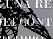 """""""Cinque racconti resa conti"""" Filippo Belacchi"""