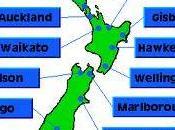 Nuova Zelanda nuova patria vino qualità