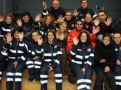 Cuore d'oro torna l'altruismo Chiara D'Amico