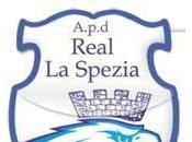 Real Spezia, vittoria contro Levanto