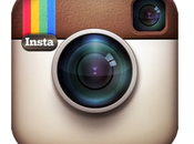 Instagram Android arrivare
