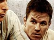 Mark Wahlberg ancora convinto produrre sequel Fighter