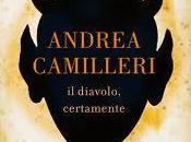 diavolo, certamente Andrea Camilleri