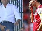 domanda Andrea Giunchi Perchè calciomercato estivo dipenderà Martino, Abete, Cellino Allegri?