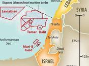 petrolio Bacino Levante nuova maledizione geopolitica?