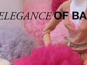 tulle,chiffon,fiocchi tinte pastello,un solo brand: Valentino