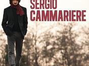 Sergio Cammariere, ritratto controluce