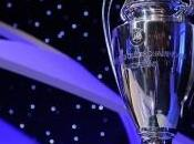 Champions league Inter fuori