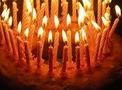 stato Goethe inventare compleanno?