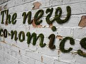 Messaggi green: eco-graffiti!