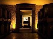Cantina Frentana, nuova realtà d'Abruzzo