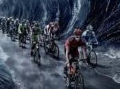 Tirreno-Adriatico: Nibali, viene mare