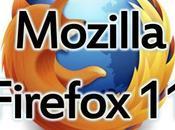 Rilasciato Mozilla Firefox abilitata sincronizzazione degli Add-on