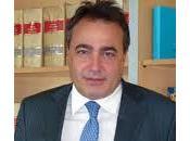 Lascia vice direttore della Direcciòn General Ordenacion Juego. Rischio ritardo mercato iberico