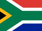 pasticcio sudafricano Super Rugby: Johannesburg cerca prendere tempo