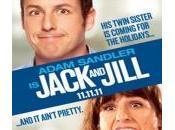 Jack Jill D.Dugan
