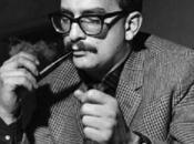 Come morto GianGiacomo Feltrinelli? Quarantanni dubbi