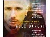 Senso Alex. Tributo Alex Baroni