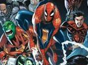 Spiderman Spider Island (2di6)