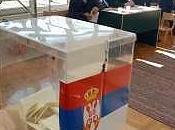 Serbia: vota maggio
