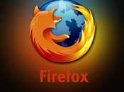 Nuova versione Firefox, introduzione