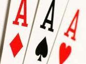 iPhone Poker: giocare sempre ovunque