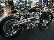 Harley from Hiroshima