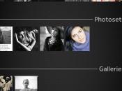 FlickrUp aggiorna alla v2.1.1