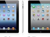 iPad confronto Apple!