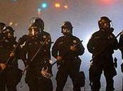 Usa, raggi microonde scottare manifestanti