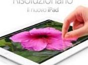 Migliori Programmi Giochi Nuovo iPad