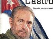 Gordiano Lupi. Fidel Castro Biografia autorizzata recensione Liberi Scrivere