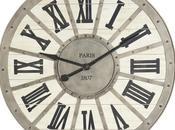 Come corre tempo……