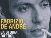 Guido Michelone..mercoledi 21..