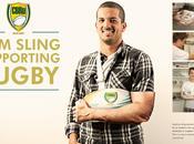 Confederação Brasileira Rugby: braccio rugbista… all'ospedale