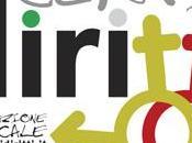 Certi Diritti newsletter marzo 2012 Un'altra settimana storica diritti lgbte. governo ritiri circolare Amato