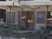 Largo Marzo: minuscolo paradiso centro Torino