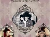 Firenze evento burlesque perdere!