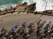 Diretta Milano-Sanremo 2012 LIVE: Gerrans beffa Cancellara Nibali