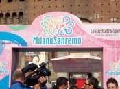 Milano-Sanremo: favola primavera
