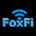 FoxFi: Tethering WiFi senza Costi Aggiuntivi Bisogno Root