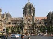 Aravind Adiga condomini Mumbai, piccolo speciale